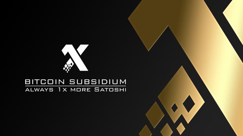 XBTX Mining Lifetime Mining