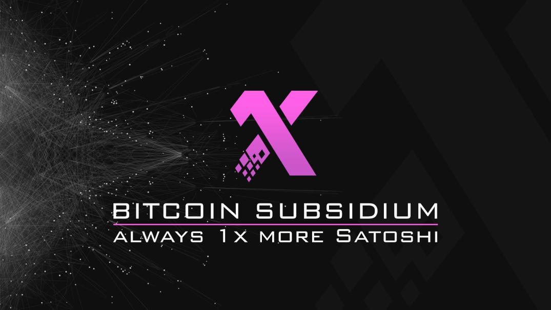 XBTX Mining(30days)