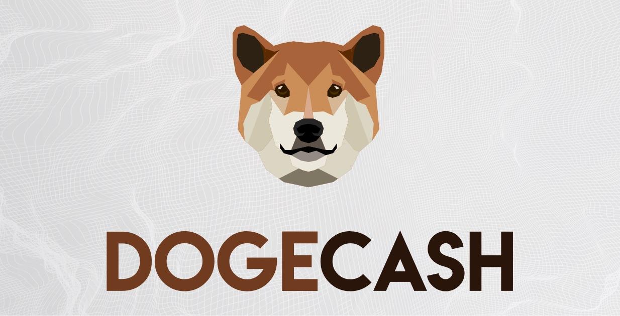DogeCash Masternode silver hosting